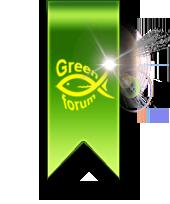 Форум аквариумистов GreenForum