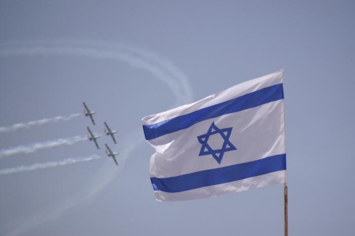 Картинки тему, картинки с днем независимости израиля